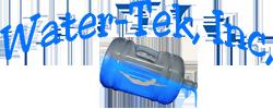 Water-Tek, Inc.
